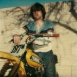 five-1979-started-at-10-years-of-age-with-two-wheeled-obsession