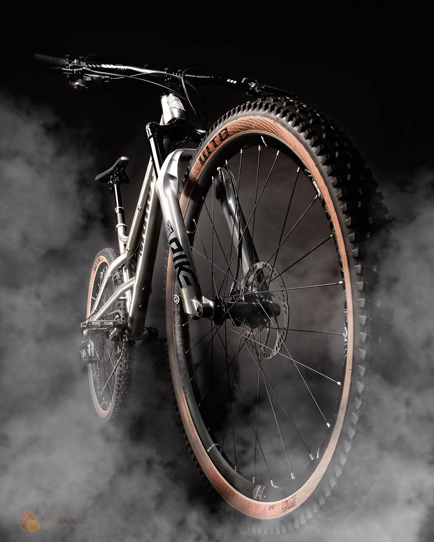 BikeRumor!