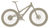 bike-size-graphic